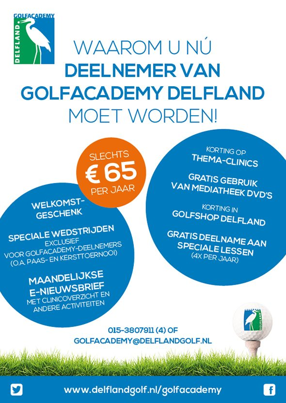 delfland-flyer-a6_wintertarieven2