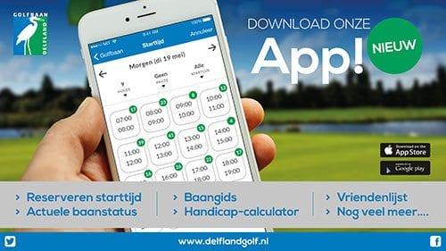 DELFLAND-Mailchimp_500x281px_GolfApp