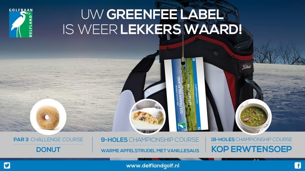 delfland-sm_1920x1080px_greenfee-label