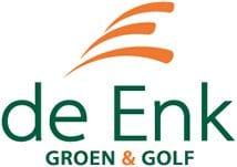 De Enk logo