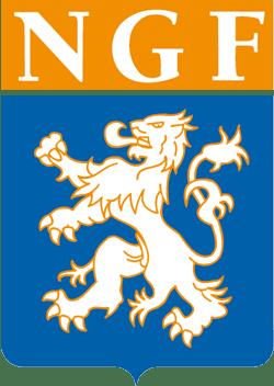 NGF logo