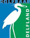 Goflbaan Delfland